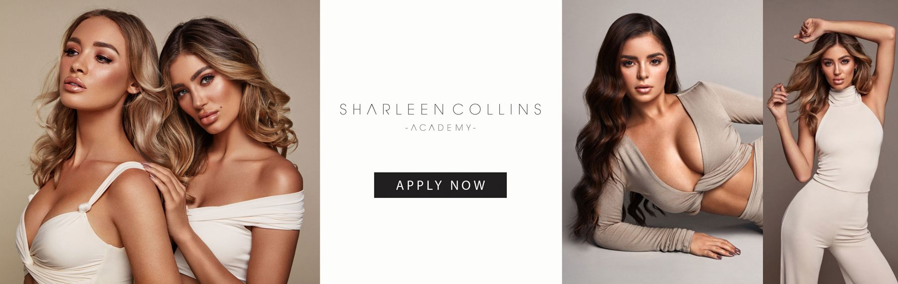 Sharleen Collins Academy